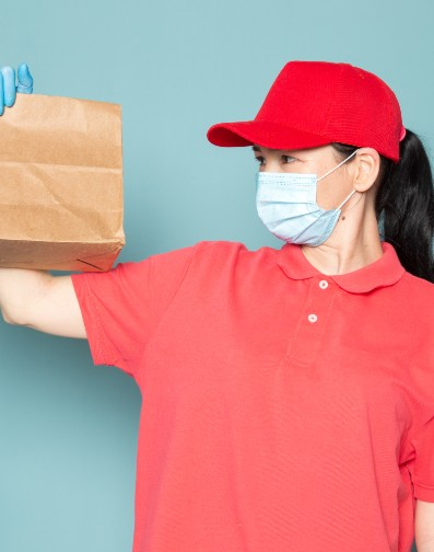 Limpia fácil servicio de limpieza edificios y áreas comunes