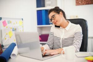 Aspectos legales en la contratación de una empleada doméstica
