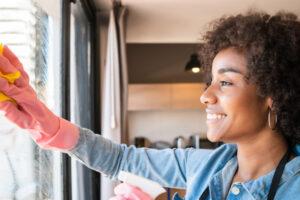 Errores que debes evitar para contratar empleada doméstica
