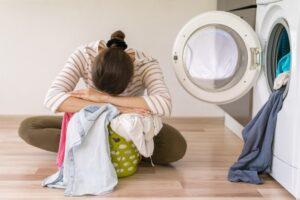 Lo que necesitas saber para contratar empleada doméstica