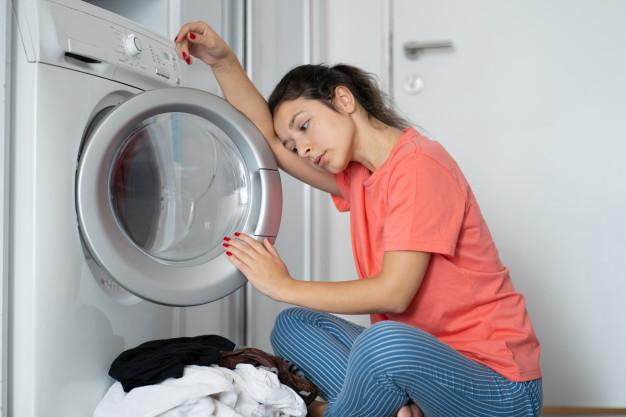 Servicio de limpieza y desinfección para tu departamento