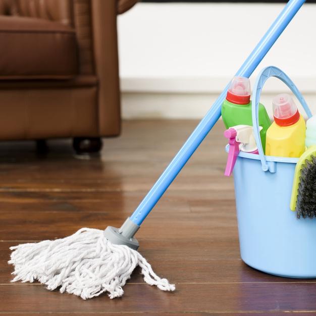 Contratar empleadas domésticas en Armenia